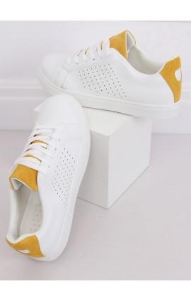 batai  WB807b balti