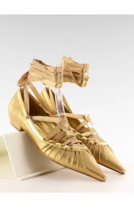 balerinos  391029-2r rudos