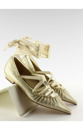 balerinos  391029-2r rusvos